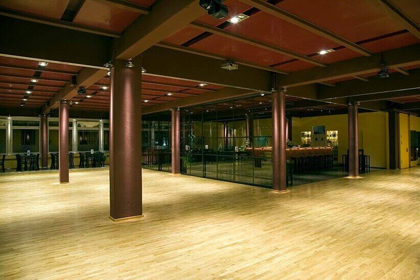 Tanzschule-Muenchen Circulo-Tanzstudio2007