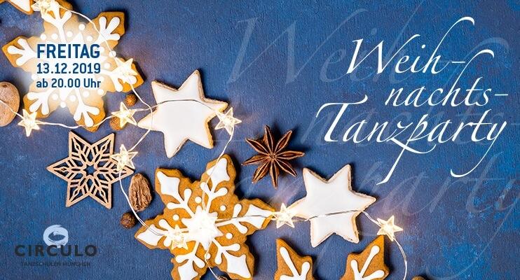 Tanzparty_zu_Weihnachten